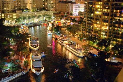 fort lauderdale winterfest boat show 19 best winterfest greatest show on h2o images on