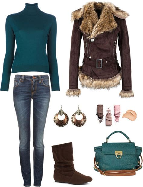 7 Fashionable Trends For Winter by Winter Fashion Trends For 2014 2015 Fashion Trends