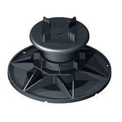 supporti per pavimenti galleggianti esterni supporti per pavimenti sopraelevati da esterno nesite