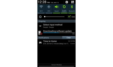 Battery Future Power Sam Galaxy S I9070 how to reset samsung sch r375c gp
