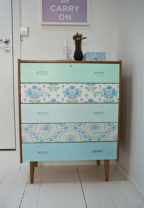 diy dresser ideas 15 eye catching dresser diys