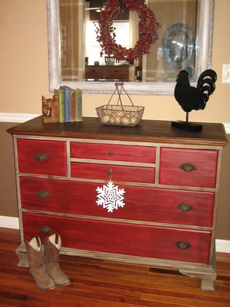 painting furniture ideas all things furniture 15 features chalk paint furniture paint furniture and chalk paint