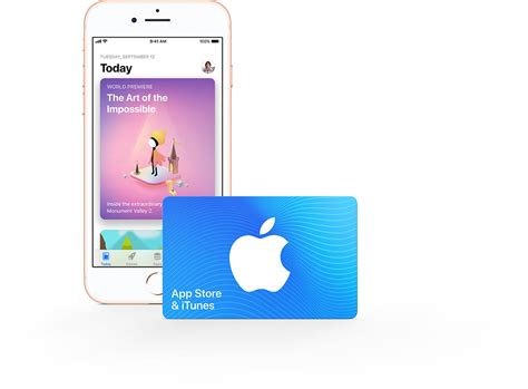 Apple Itunes Gift Card gift cards apple