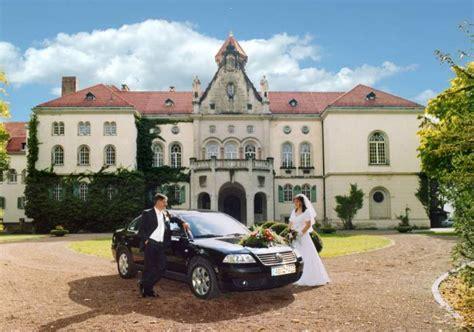 Schloss Heiraten by Heiraten Im Schloss Waldenburg