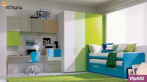 cool room colors 18 cool boys bedroom ideas