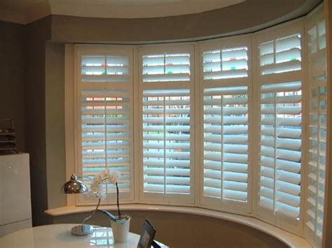blinds for a bow window blinds for a 1930s bay window our house ideas