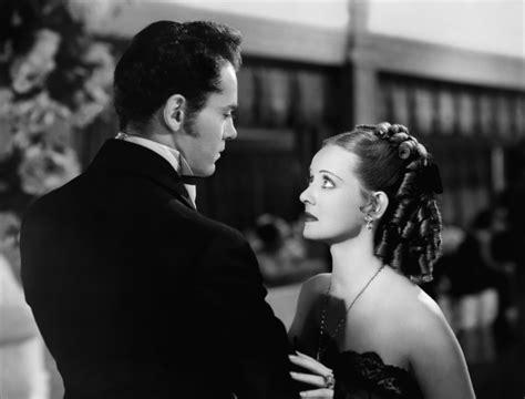 classic films to watch modern culture mirrors jezebel s poisonous spirit return
