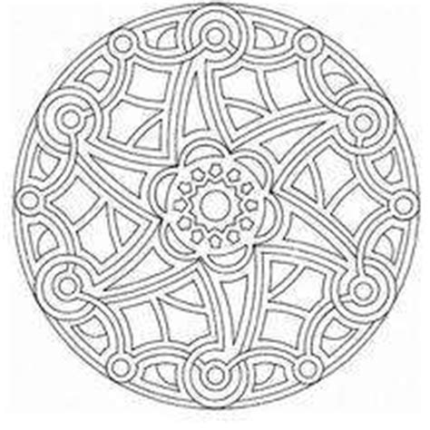 girly mandala coloring pages girly coloring pages coloring pages daily news