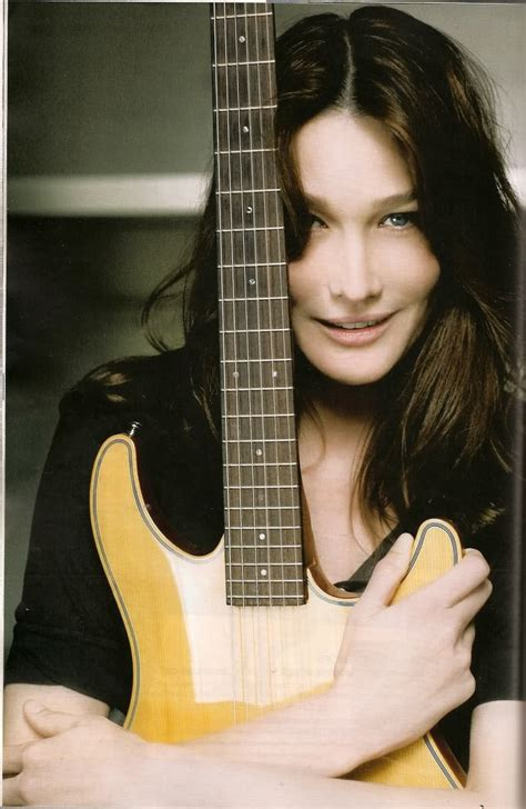 Carla My November by Carla Bruni March 2004 November 2010 Page 63 The
