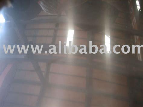 ss 420 j2 stainless steel 420 j2 1 4028 buy ss 420 j2 1 4028