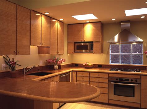 house renovation plan best bamboo kitchen cabinets on house renovation plan with regaling bamboo kitchen
