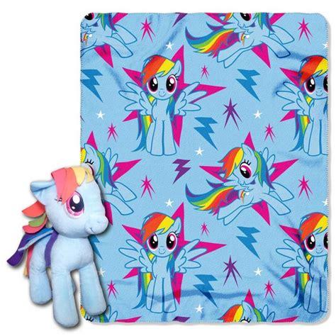 rainbow dash bean bag chair my pony hasbro entertainment