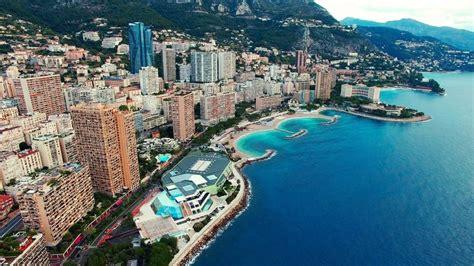 New Monaco new properties in monaco
