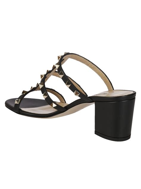 valentino sandals sale italist best price in the market for valentino valentino