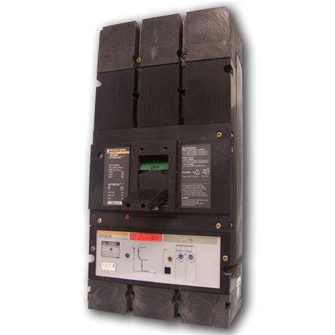 Mccb Nb600n 600a 3p Merlin Gerin merlin gerin circuit breakers southland electrical supply