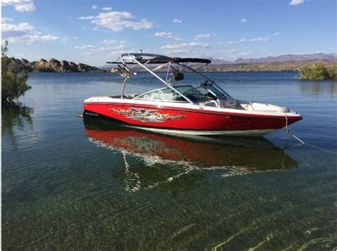 wakeboard boats california ski and wakeboard boats for sale in long beach california
