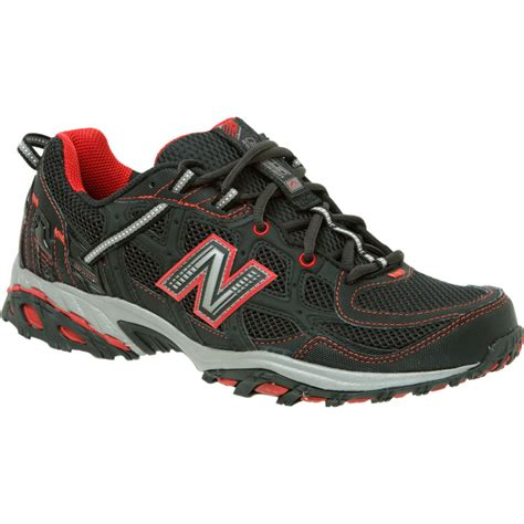 mens new balance trail running shoes new balance 625 trail running shoe s backcountry