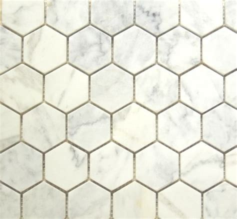 honeycomb tile textures patterns materials pinterest