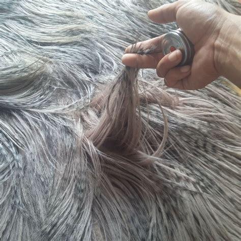 Karpet Bulu Kambing buy grosir tibet tekstil from china tibet tekstil