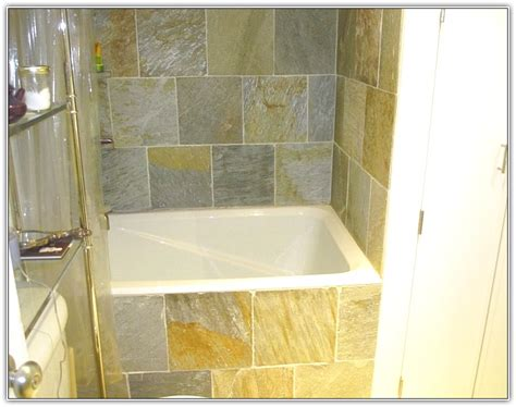 Bath Shower Combo Ideas kohler greek tub home design ideas