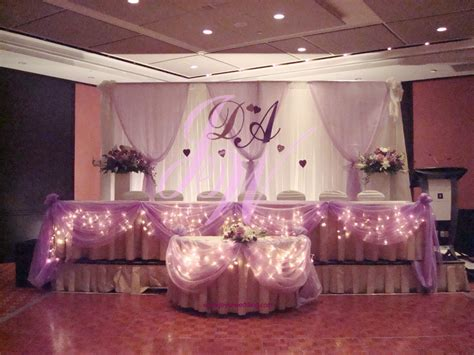 wedding reception decorations guide to decorate a wedding with indian wedding decorations