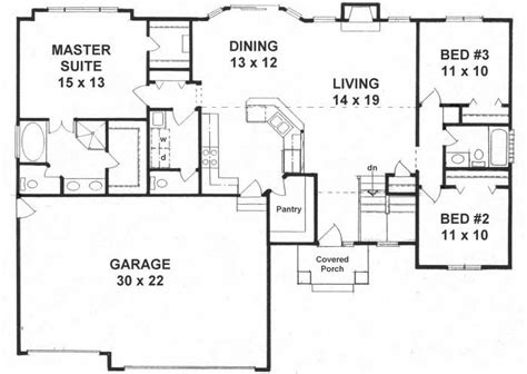 sle floor plan of a house sle house floor plans 59 images luxury home floor