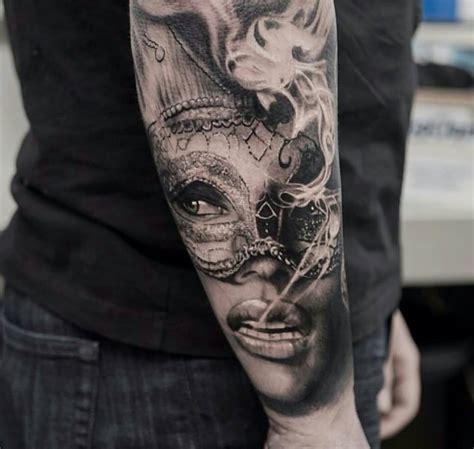 awesome womens tattoos leg tattoos arms back tattos awesome for boy truetattoos