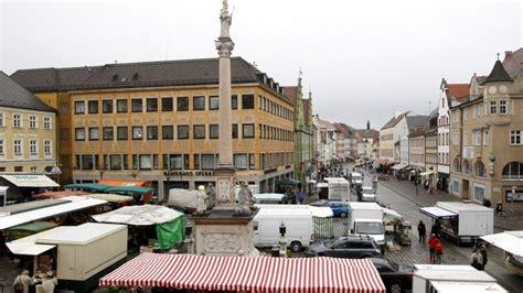 forum freising wohnungen freising experten 252 ber wochenmarkt zugpferd kann noch