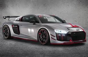 Audi R8 Images Audi R8 Lms Gt4 Unveiled Sportscar365