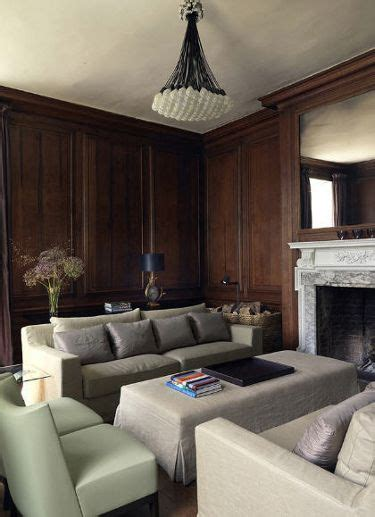 really cool living rooms 17 best images about wood panelling on wood wallpaper wooden walls and modern