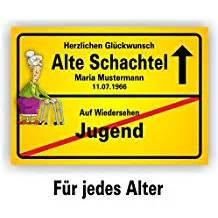 Kostenlose Vorlage Alte Schachtel Suchergebnis Auf De F 252 R Geburtstag Alte Schachtel