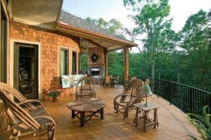 back porch designs for houses small back porch with wooden deck felmiatika