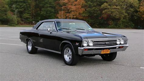 454 motor for sale 1967 chevrolet chevelle ss for sale 454 motor 4 speed