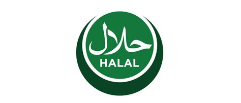 halal  asia business west