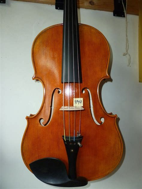 Handmade Viola - handmade viola 28 images professional advanced