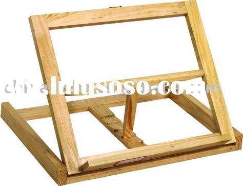 artist loft table top easel pdf plans desk top easel plans home depot