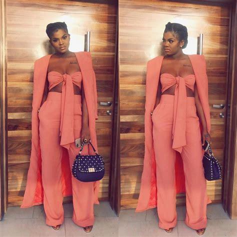 celebrity queen instagram instagram slay queen tejupretty caught at party in lagos