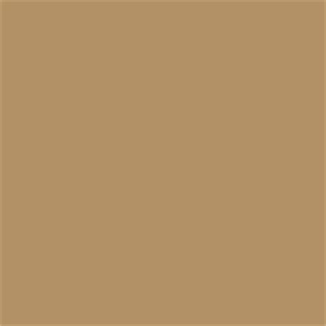 this was used on the kitchen walls baguette paint color sw 6123 by sherwin williams view