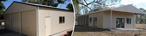 Dependable Sheds by Shed Manufacture Toowoomba Dependable Sheds