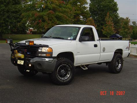 how to work on cars 2005 gmc sierra 3500 engine control 2005 gmc sierra 1500 pictures cargurus