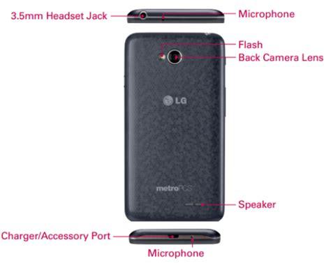lg mobile l70 lg optimus l70 specs layout price manual centre