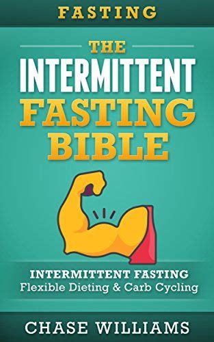 Intermittent Fasting Detox by 1000 Ideas About Intermittent Diet On 16 Hour