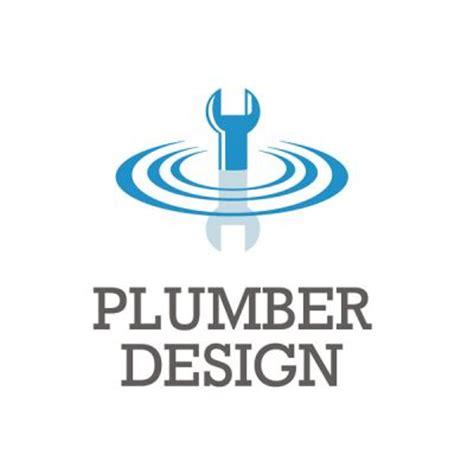 Plumbing Logos Design by Plumber Design Logo Design Gallery Inspiration Logomix