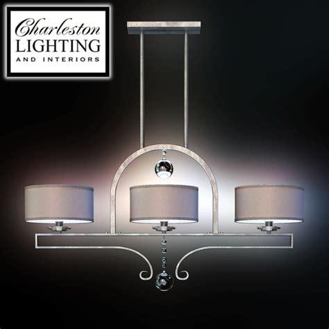 charleston lighting and interiors 3d charleston lighting interiors 313265