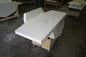 boat transom cost fiberglass transom bracket buy boat transom bracket