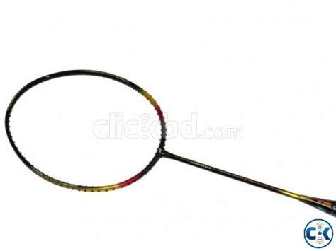 Raket Yonex Carbonex 25 ft yonex carbonex 25 badminton racket clickbd