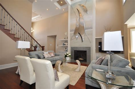 staging your house home staging