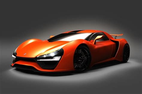 voiture de sport 2016 16 sports cars and supercars to look forward to in 2016