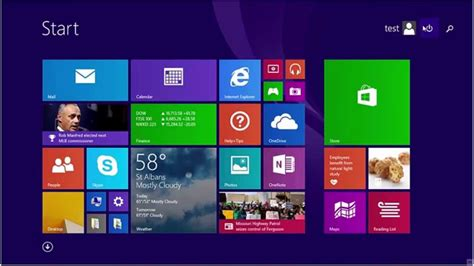 pattern password for windows 8 windows 8 8 1 reset forgotten password including