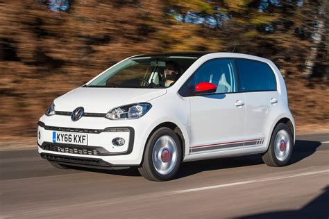 volkswagen tsi 2017 vw up tsi petrol 2017 review auto express